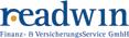Willkommen bei der Dr. Readwin Beratungsgesellschaft mbH