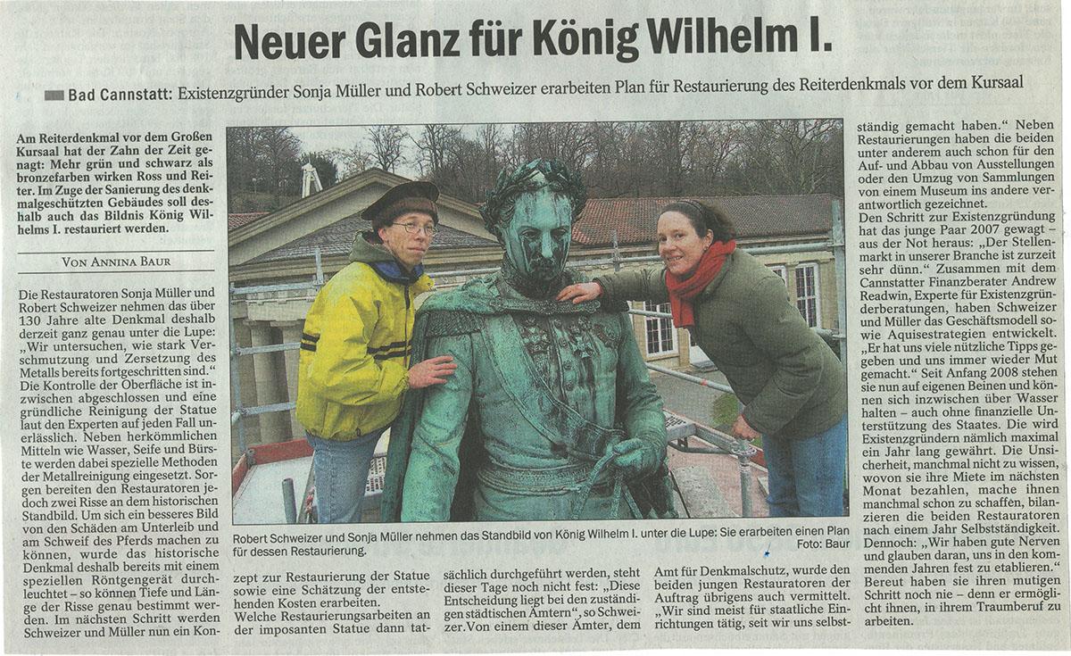 Müller-Schweizer-web