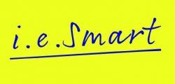 ABQL_SMART